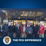 FCG Internship Program – Feb. 6th through June 1st (Accepting Applicants Now)