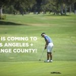 FCG Tournaments Now in Orange County and Los Angeles