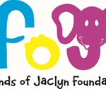 FCG teams up with Friends of Jaclyn Foundation to help kids with childhood cancer