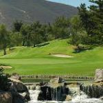 Kick off the new school year with our Annual Labor Day Weekend Championship at Twin Oaks GC