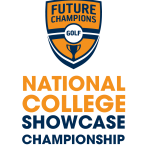 FCG to host National Collegiate Golf Showcase for ages 13-18 in Las Vegas, NV – Dec. 1-2, 2018