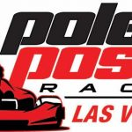 FCG teams up with Pole Position Raceway in Las Vegas for special pricing during tournament