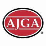 More AJGA Stars approved for FCG Tournaments