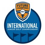 Here is your Official Invitation to compete in the 12th Annual FCG International Junior Golf Championship July 1-5, 2019