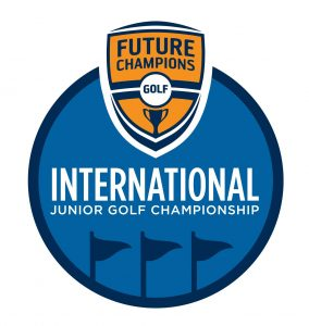 11th Annual FCG International Junior Golf Championship
