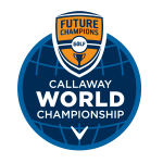 Press Release: 10th Annual FCG Callaway World Championship kicks off this weekend