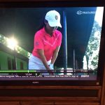 An incredible story on ESPN – Pratima Sherpa from Nepal