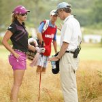 FCG encourages all junior golfers to learn the Rules of Golf