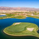 New Palm Springs Event added at Terra Lago – Qualify for the FCG Callaway World Championship