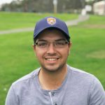 Meet Vincent Martinico – FCG Camps Coach