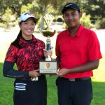 4th Annual FCG Challenge Cup is a huge hit!