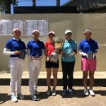 Day 3 Recap – 2018 FCG International Junior Golf Championship