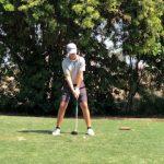 FCG announces 2019 Winter Break Collegiate Tournament at Steele Canyon Golf Club 1/3-4, 2019