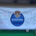 Round 1 Recap – FCG International Junior Golf Championship