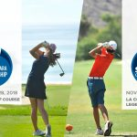 Join Now for Less – FCG Membership Now Pro Rated for Fall Series