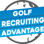 Online College Golf Recruiting Content