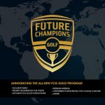 Announcing Junior Ambassadors for the all new FCG Gold Program