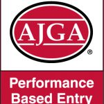 2019 Spring/ Summer AJGA PBE for FCG Tour Events