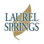 Future Champions Golf Club Announces Academic Partnership With Laurel Springs School