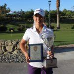 5/25-26: Memorial Weekend Championship Recap from Indian Wells