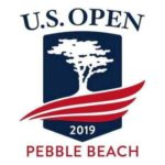 US OPEN Promotion and Memberships Pro Rated