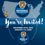 Press Release: 13th Annual FCG National Junior Golf Championship opens for registration