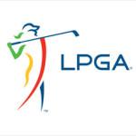 11/4:  FCG Alumni Dominate 2019 LPGA Tour Q-Series