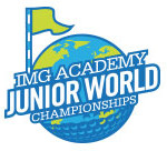 1/7: Congratulations to the 10 Junior Golfers who Qualified for the 2020 IMG Academy Junior World Championship at our first qualifier of the year
