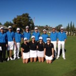 1/2:  FCG Team is set to compete in the North South Cup on January 11-12, 2020 at Monterey CC