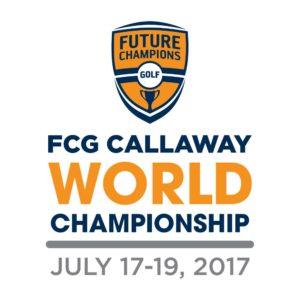 2017-fcg-world-championship-logo