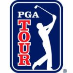 9/13:  Did you know?  FCG Plays Where the Pros Play (Both Events this weekend on PGA and LPGA Tours are also on FCG Schedule)