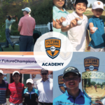 9/20: FCG Golf Academy Updates and New Strength Training Program