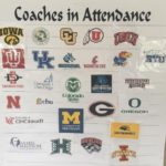 FCG College Golf Recruiting Events
