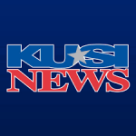 5/2:  Chris Smeal featured on KUSI News in San Diego