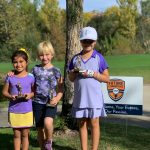 2/4: FCG Kids Tour and FCG KBS 1-Day Series This Weekend