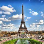 10/2: Follow our Journey to France – European PGA Tour Qualifying School
