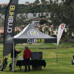 10/17: Club Hub to Sponsor FCG College Coaches Showcase at Omni La Costa – Jan. 4-5, 2020