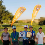 10/28: FCG National Tour – Hollister Championship at San Juan Oaks is Complete