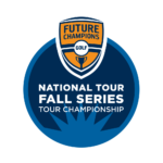 12/5:  FCG National Tour Fall Series Concludes This Weekend at Temecula Creek Inn