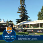 1/7: FCG secures more tee times for Nor Cal Season Opener at PGA Tour Venue: Silverado Golf Club