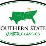 10/28:  Southern States Junior Classic Event in Georgia concludes and 18 players earn exemptions into the 2020 FCG Callaway World Championship