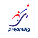 10/24: DreamBig Events to host 2 FCG Callaway World Championship Qualifiers Internationally (New Dehli and Philippines)