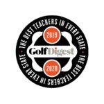 11/26: Chris Smeal again named to Golf Digest Top Teacher List in California