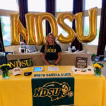 11/13:  National College Golf Signing Day