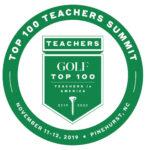 11/10:  Follow our Journey as FCG Academy Teaching Staff to Attend Golf Magazine Top 100 Teachers Summit at Pinehurst