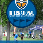 1/20: Save your spot now in the 13th Annual FCG International Junior Golf Championship (A 650 Player Event in San Diego, CA) – June 29-July 3