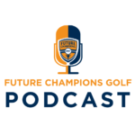 2/12: FCG launches own Podcast – Welcome Message
