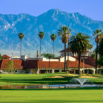 10/13: FCG National Tour heads to Los Angeles this weekend (Los Serranos Golf Club)