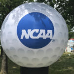 3/31: NCAA Announces Spring Athletes Will Get Extra Year of Eligibility