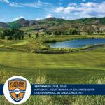 9/14: FCG Montana Championship a Huge Success